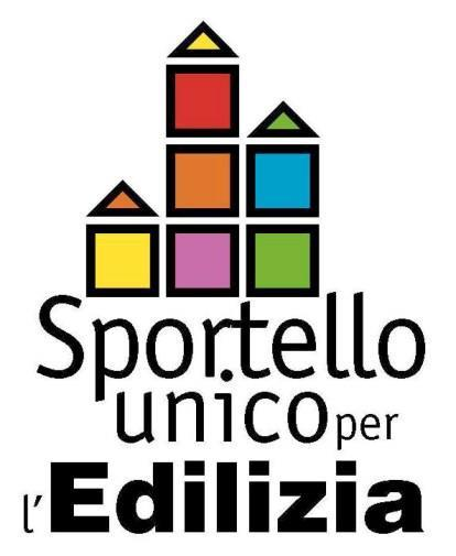Logo Sportello Unico Digitale